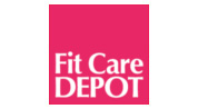 Fit Care DEPOT(フィットケア・デポ)