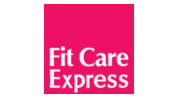 Fit Care Express(フィットケア・エクスプレス)