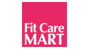 Fit Care MART(フィットケア・マート)